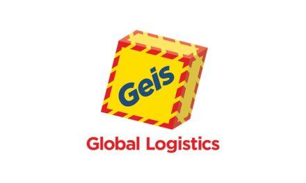 Opóźnieniach w dostawie przesyłek Geis