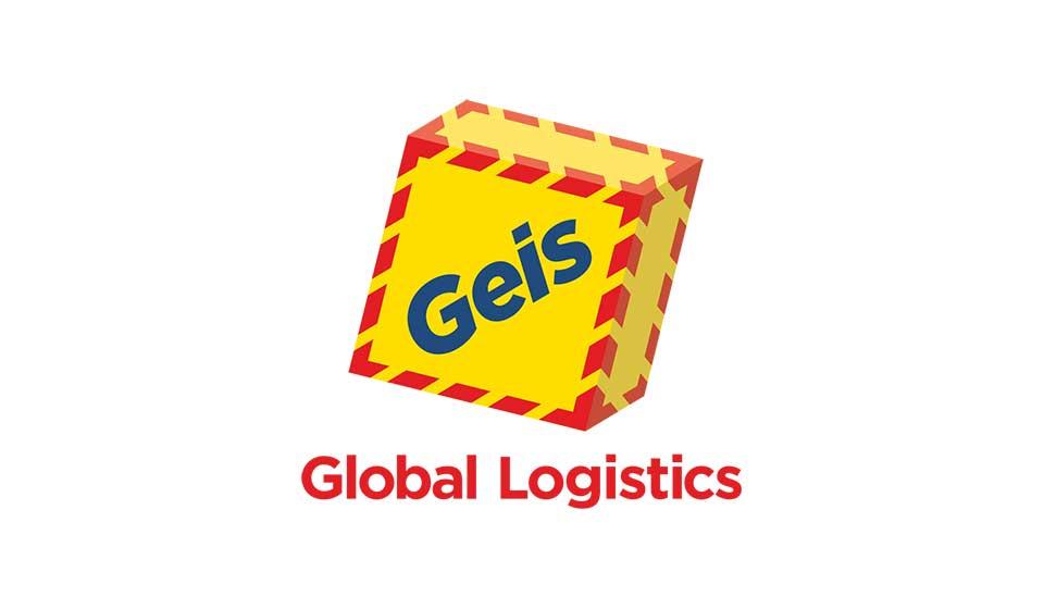 Towary wyłączone z transportu – kurier Geis