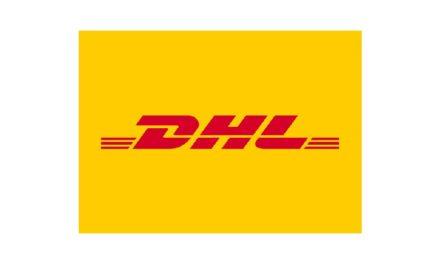 DHL aktualizacja bezpieczeństwa API