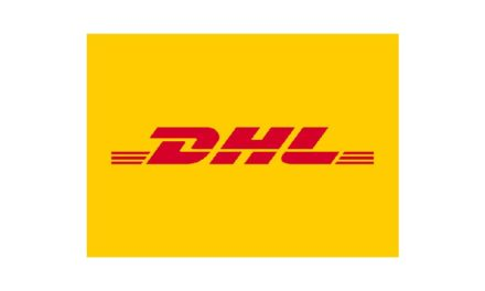Droższe usługi DHL Express w Polsce