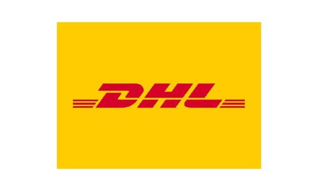 Towary wyłączone z transportu – kurier DHL