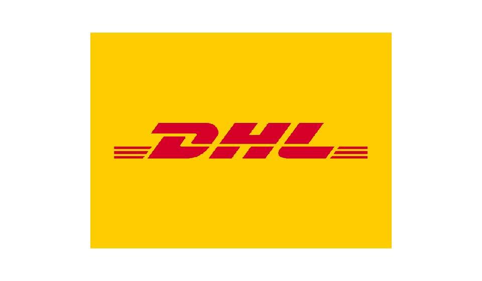 Podwyżki u kuriera DHL – nowy cennik!