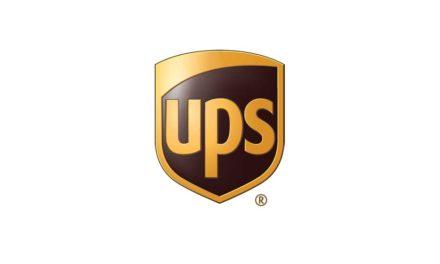 Towary wyłączone z transportu – kurier UPS
