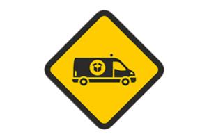 pogotowie paczkowe logo