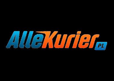 AlleKurier.pl