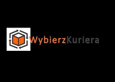 WybierzKuriera.pl