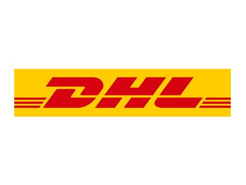 Kiedy Paczkomaty DHL w Polsce?