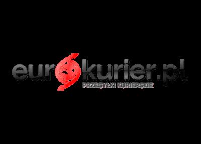 EuroKurier.pl