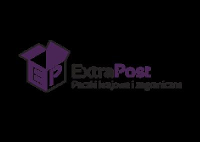 ExtraPost.pl