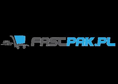 FastPak.pl