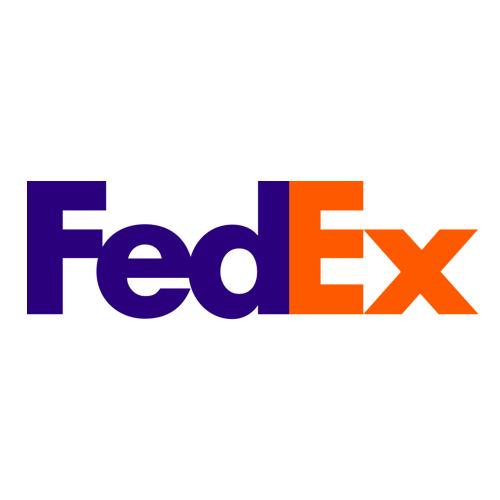 Paczki kuriera FedEx odbierzesz w kiosku Ruchu