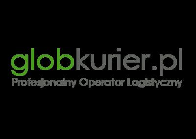 GlobKurier.pl
