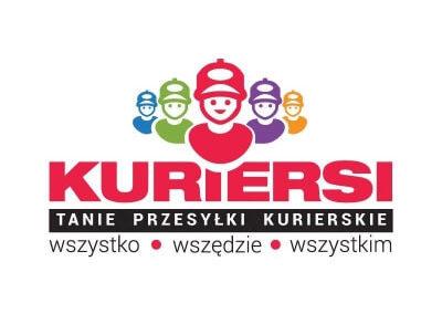 Kuriersi.pl
