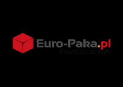 Euro-Paka.pl