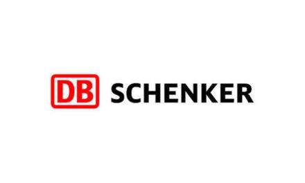 Usługi dodatkowe DB Schenker
