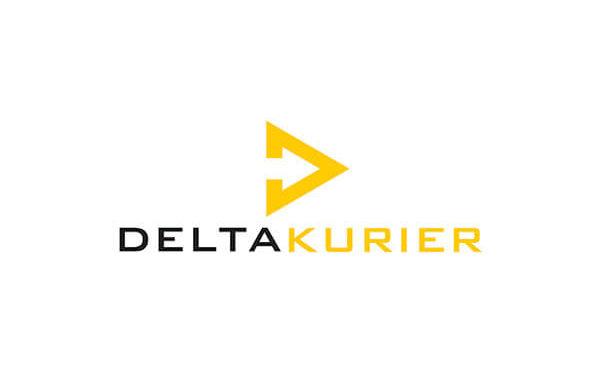 Delta Kurier