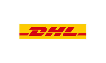 Raport DHL i Cranfield School of Management