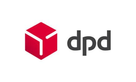 Zmiana lokalizacji oddziału kuriera DPD Bielsko-Biała
