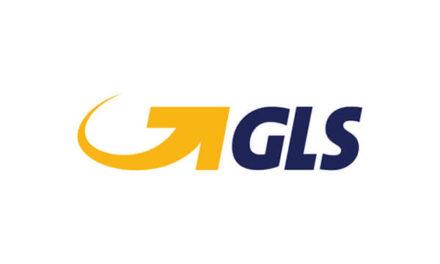 Punkt Szybkiej Paczki GLS w Polsce