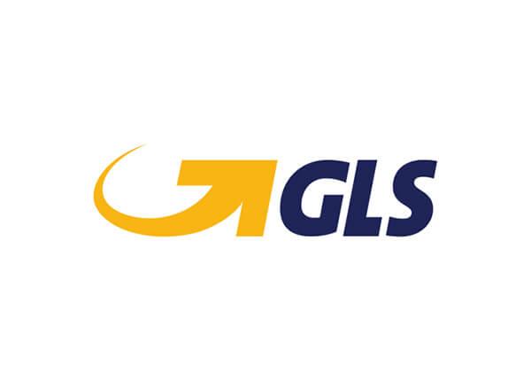 Usługi dodatkowe GLS