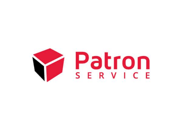 Usługi dodatkowe Patron Service