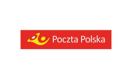 Usługi dodatkowe Poczta Polska