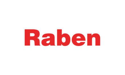 Usługi dodatkowe Raben