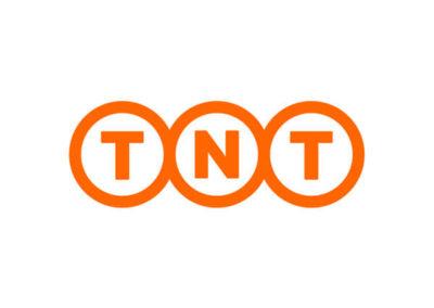 Kurier TNT