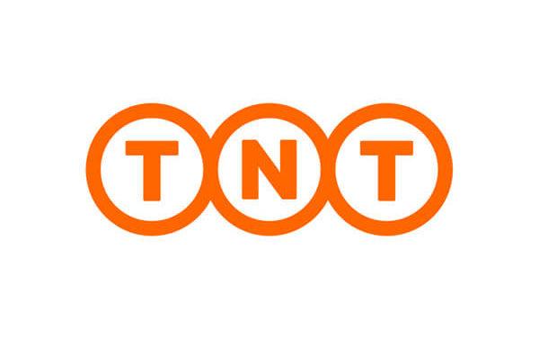 Usługi dodatkowe TNT