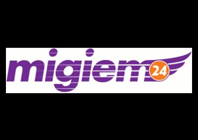Migiem24.pl