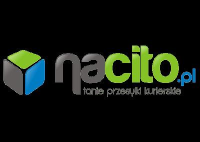 NaCito.pl
