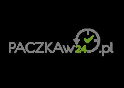 PaczkaW24.pl