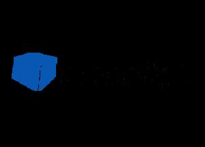 Logo brokera kurierskiego paqnek.pl