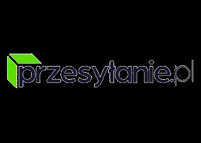 Przesylanie.pl