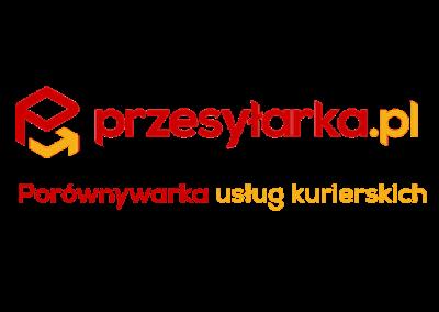 Przesylarka.pl