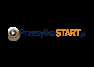 PrzesylkaSTART.pl