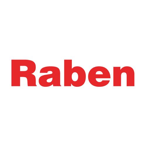 Potwierdzenie dostawy zdjęciem Raben