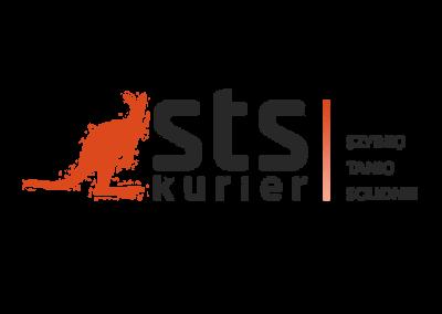 STSKurier.pl