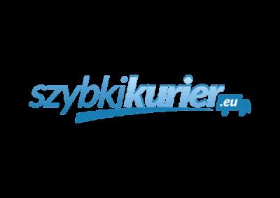 SzybkiKurier.eu