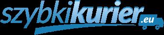 logo szybkikurier.eu