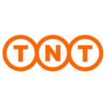 Logo Kurier TNT