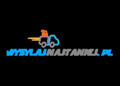 WysylajNajtaniej.pl