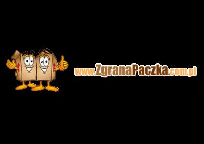 ZgranaPaczka.com.pl