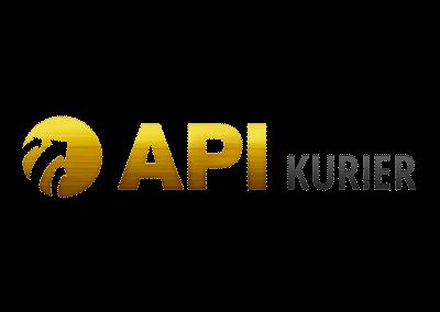 APIKurier.pl