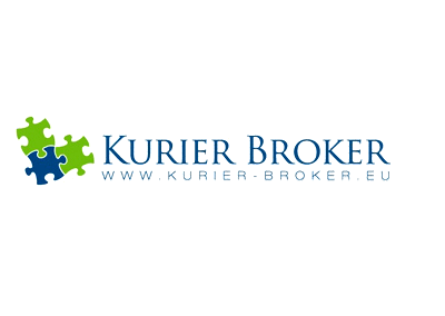 Kurier-Broker.eu