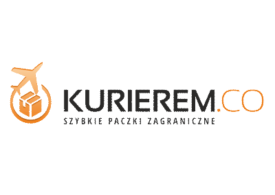 Kurierem.co