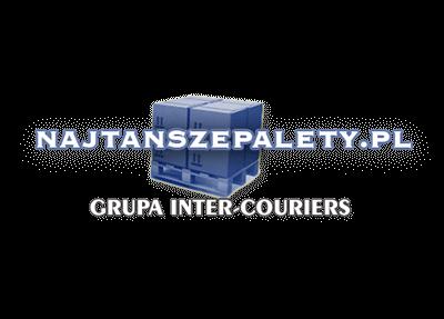 NajtanszePalety.pl