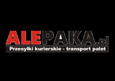 AlePaka.pl