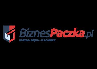 BiznesPaczka.pl