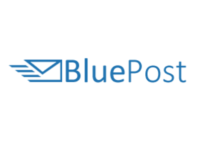 BluePost.pl
